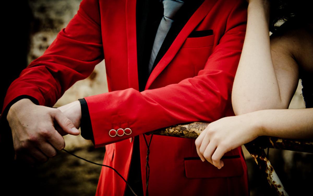 Suit Rentals and Sales